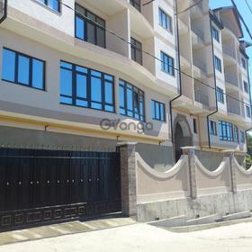 Продается квартира 3-ком 70 м² Целинная 12