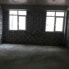 Продается квартира 1-ком 32 м² Армянская