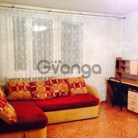 Продается квартира 1-ком 31 м² Гайдара ул.