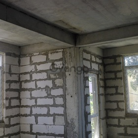 Продается квартира 3-ком 72 м² Макаренко