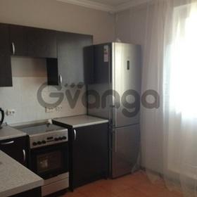 Сдается в аренду квартира 1-ком 21 м² Лиговский проспект, 87