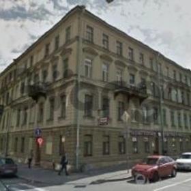 Сдается в аренду квартира 6-ком 160 м² 5 Советская улица, 11