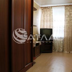 Продается комната 1-ком 20 м² медицинская улица,14