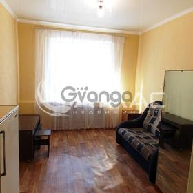 Продается комната 1-ком 19 м² калинина улица,106А