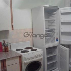 Сдается в аренду квартира 1-ком 38 м² Самодеятельная10