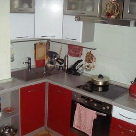 Продается квартира 5-ком 120 м² Андреевка1602, метро Речной вокзал