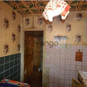 Продается квартира 4-ком 65 м² Солнечная803 , метро Речной вокзал