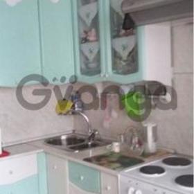 Продается квартира 4-ком 82 м² Центральный337  , метро Речной вокзал