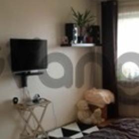 Продается квартира 1-ком 38 м² проезд Шадунца, д. 3, метро Алтуфьево