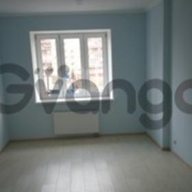 Продается квартира 1-ком 43 м² ул Борисова, д. 24, метро Алтуфьево