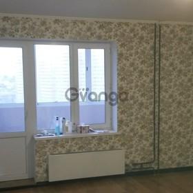 Продается квартира 1-ком 43 м² Новый Бульвар, д. 15, метро Речной вокзал