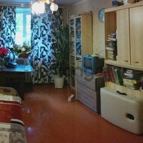 Продается квартира 2-ком 49 м² ул Гоголя, д. 21, метро Речной вокзал