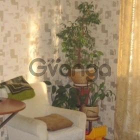 Продается квартира 1-ком 39 м² ул Молодежная, д. 1, метро Речной вокзал