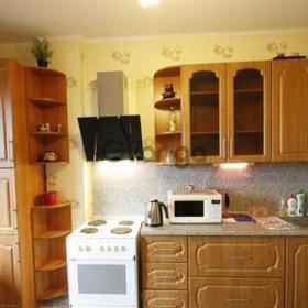 Сдается в аренду квартира 1-ком 43 м² Карбышева8