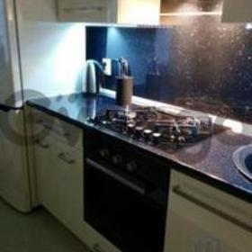 Продается квартира 29 м² жданова, 19