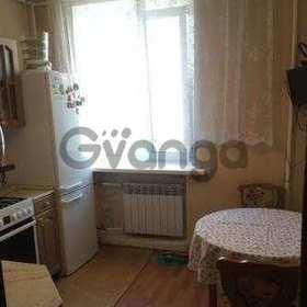 Продается квартира 3-ком 78 м² Первомайская ул.