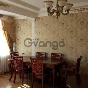 Продается квартира 2-ком 57.3 м² Московская ул.