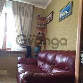 Продается квартира 3-ком 62 м² Суворова ул.