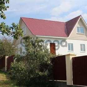 Продается дом 160 м² Желыбино