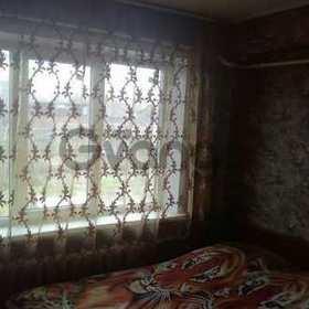 Продается квартира 2-ком 51 м² Авчурино