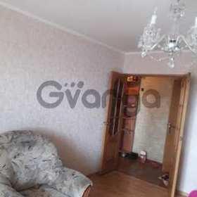 Продается квартира 3-ком 60 м² Никитина ул.