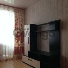 Продается квартира 1-ком 29 м² Суворова ул.