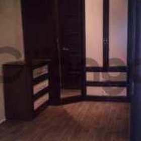 Продается квартира 1-ком 45 м² Кибальчича ул.