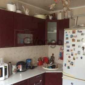 Продается квартира 2-ком 49.2 м² Гурьянова ул.