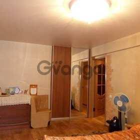 Продается квартира 1-ком 31 м² Суворова ул.