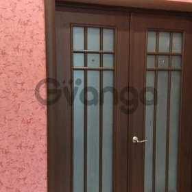 Продается квартира 2-ком 60 м² Театральная ул.