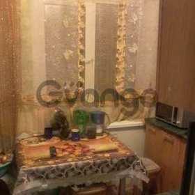 Продается квартира 3-ком 59 м² Гурьянова ул.