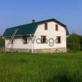 Продается дом 160 м² Турынино 3