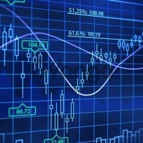 Инвестиции в фондовую биржу