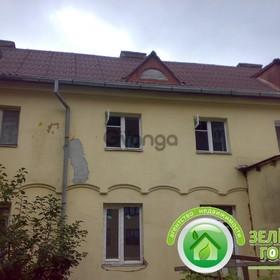 Продается квартира 3-ком 58 м² Енисейская