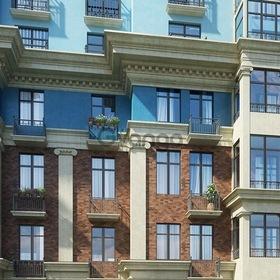Продается квартира 2-ком 48 м²