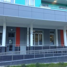 Продается помещение 135 м² Митинская ул 28к3