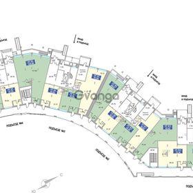 Продается помещение свободного назначения 71 м² Солнечная ул 9