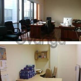 Сдается в аренду  офисное помещение 116 м² Дербеневская наб. 11
