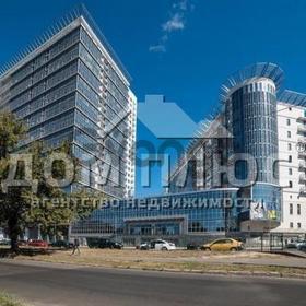 Продается квартира 1-ком 57.4 м² Дарницкий бульв