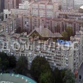 Продается квартира 3-ком 65 м² Украинки Леси бульв
