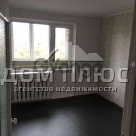 Продается квартира 2-ком 45 м² Радужная