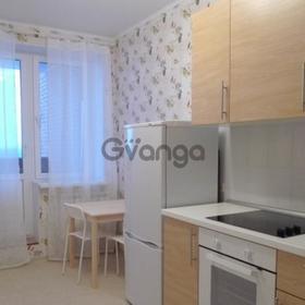 Сдается в аренду квартира 1-ком 39 м² Твардовского42