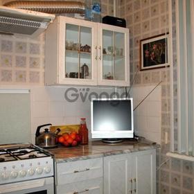 Сдается в аренду квартира 1-ком 31 м² Сергиевская1А