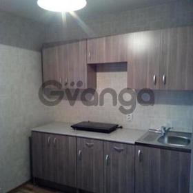 Сдается в аренду квартира 1-ком 45 м² Академика Сахарова105к1