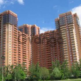 Продается квартира 1-ком 53 м² Гагарина микрорайон, 29