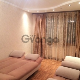 Продается квартира 2-ком 44 м² лизы чайкиной