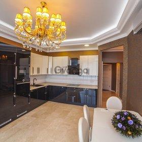 Продается квартира 2-ком 69 м² Грузинский пер.