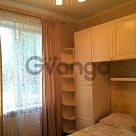 Продается квартира 2-ком 45 м² Воровского ул.