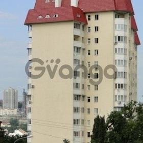 Продается квартира 2-ком 38 м² Тонельная