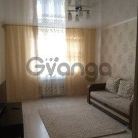 Продается квартира 2-ком 46 м² Крымская